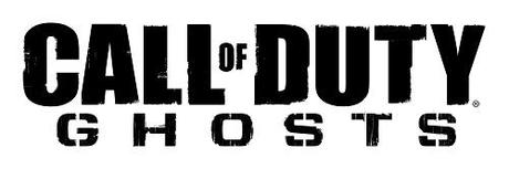 Call of Duty: Ghost - Neues Multiplayer Gameplay-Video erschienen