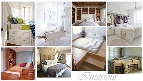 Interiour_Bedroom_Collage