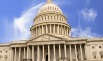 Shutdown-Showdown: Betrunkene Republikaner stürzen US-Regierung über die Klippe…