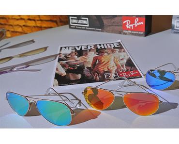 United Optics Style & Trend Eyewear 2014