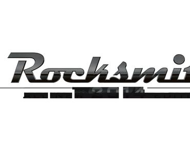 Rocksmith 2014 - Sechs kostenlose Songs als DLC-Paket zum Launch