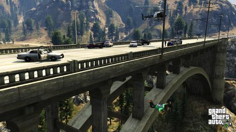 GTA_5_Screenshot_7