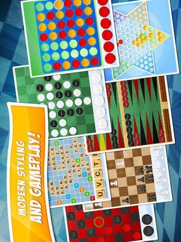 Slot Spiele Fur Ipad