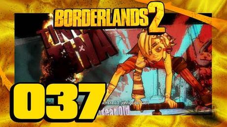 037-Lets-Play-Borderlands2