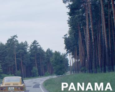 Panama: Tiefenentspannt