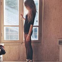 VA – Beautiful Dancefloor Weapons #011 - Free Download Compilation