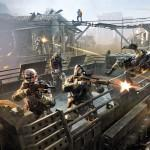 04 150x150 Free2Play von Crytek   Warface!