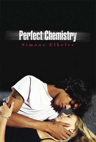 {Rezension} Simone Elkeles: Perfect Chemistry