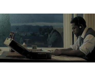 Record/Play – Kurzfilm von Jesse Atlas