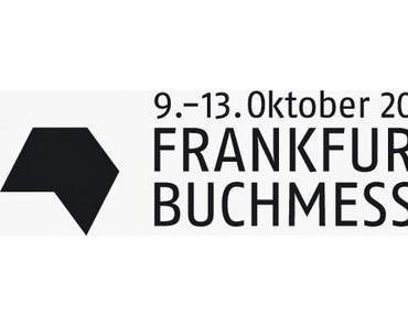 Mit Limes auf der Frankfurter Buchmesse