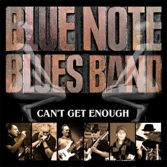 Blue Note Blues setzt Jubiläumstour fort
