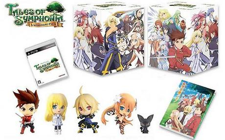 tales_of_symphonia_special_edition