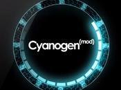 #CyanogenMod 10.1.3 #Samsung Galaxy #Tab2 (GT-P3110) Wifi installieren Anleitung