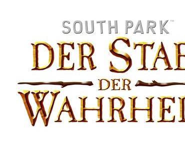 South Park: Stick of Truth - Vermutlich keine deutsche Synchro und Geschnitten