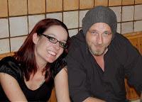 Conny und Jenny meet Torsten Sträter
