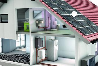 neu von alpha innotec duales w rmepumpen system made in nordbayern. Black Bedroom Furniture Sets. Home Design Ideas