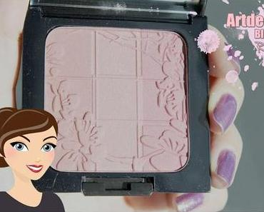 Talbot Runhof for Artdeco | Blush Couture *Review*