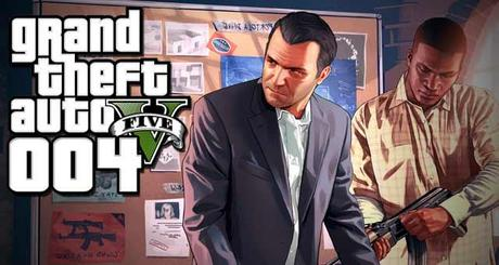004-Lets-Play-Grand-Theft-Auto-V-GTA5