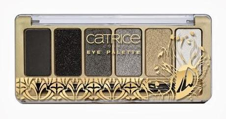 Catr_FeathersPearls_EyePalette