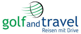 Golf and Travel Golfreise-Veranstalter