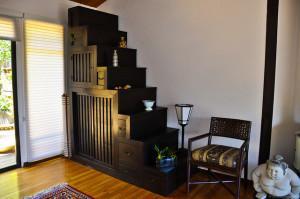 Japanische Möbel japanische möbel