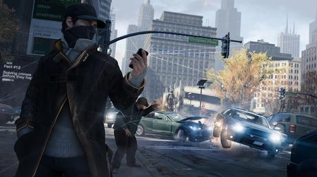 0006-watch_dogs-6
