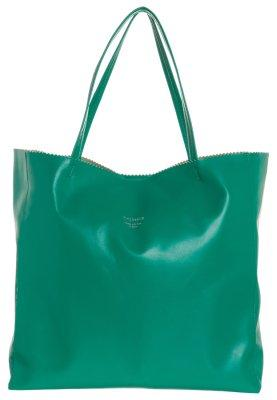 Fun&Basics Shopping Bag bei Zalando