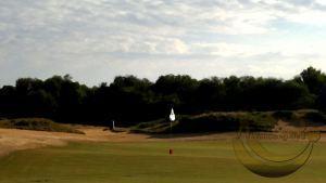Golfreisen 2013 – Rückblick