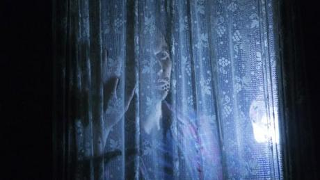 Insidious-Chapter-2-©-2013-Sony-Pictures-Releasing-GmbH(4)