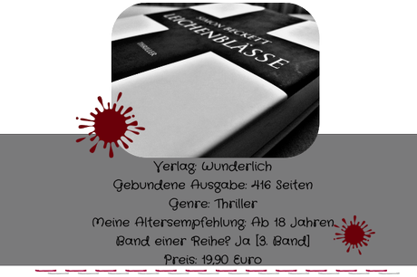 Rezension: