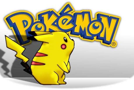pokemon-HD-new