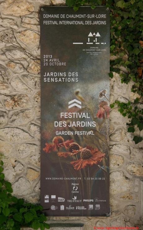 Festival international des jardins 2013 letzte chance f r einen besuch - Festival international des jardins ...