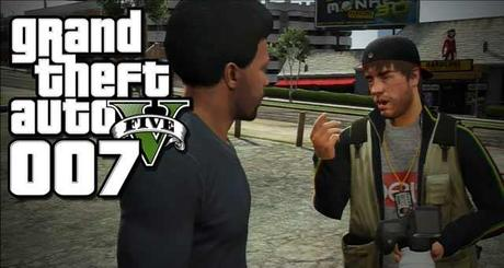 007-Lets-Play-Grand-Theft-Auto-V-GTA5