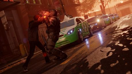 inFAMOUS Second Son: Amazon nennt exakten Releasetermin