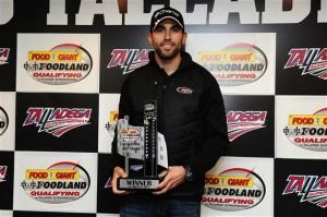 nscs_saturday_talladega_almirolapoleaward_101913