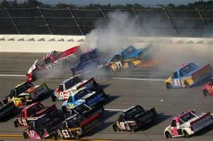 ncwts_saturday_talladega_race1_101913
