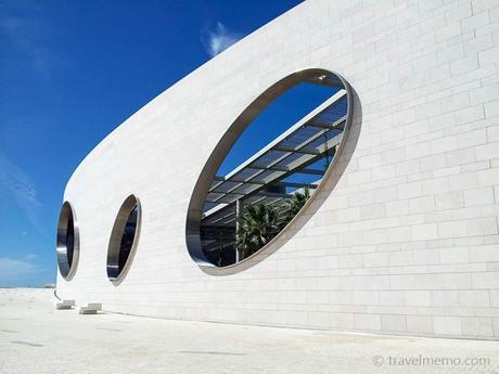 Golf und boutique hotel rundreise rund um lissabon portugal for Architektur lissabon