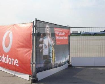 Oh Vodafone: Plädoyer für einen Kurswechsel