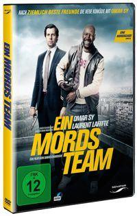 Ein MordsTeam_Cover