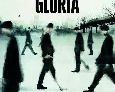 Gloria: Klaas macht Ernst