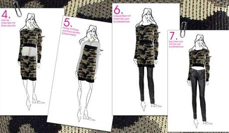 Camouflage_Looks4-7