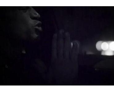 Dean Dawson feat. CJ Taylor – Unvergessen [Video]