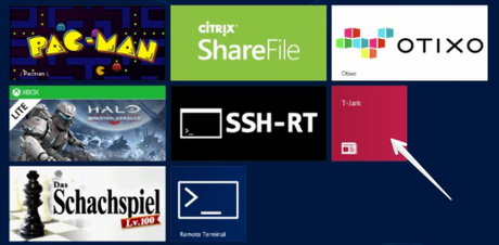screenshot_windows8_startscreen_bingnews_livekachel_livetile