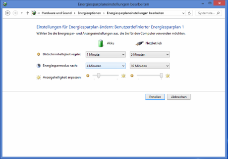 screenshot_windows8_energieoptionen
