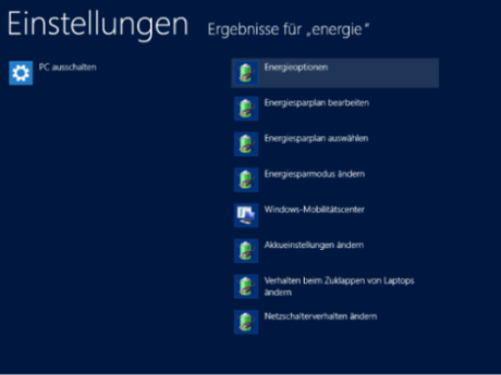 screenshot_windows8_suche_energie