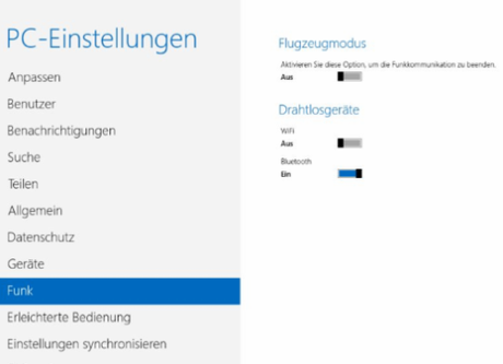 screenshot_windows8_fnukeinstellungen