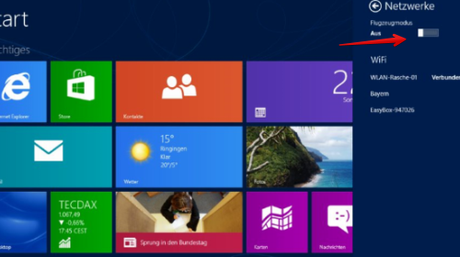 screenshot_windows8_flugzeugmodus