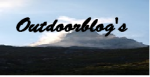 outdoorblogs