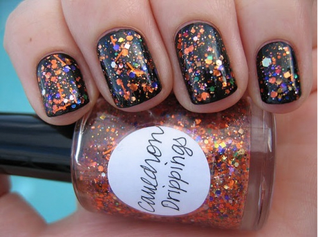 weheartit_halloween_nails