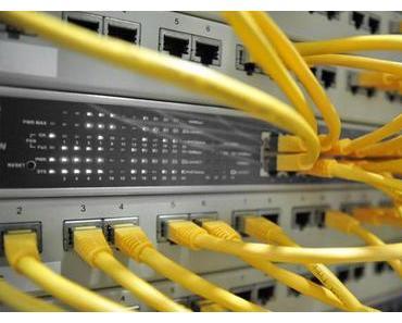 Kölner Landgericht verbietet Telekom-Drosselung